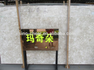 Macchiatto Slab Stone Pattern Wholesale Marble Worktop pictures & photos