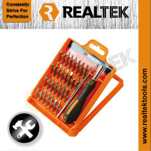 Professional 32PCS Precision Screwdriver Set pictures & photos