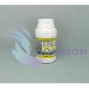 King Quenson Customized Label Pesticide 95% Tc Abamectin 5% Ew Insecticide Powder pictures & photos