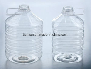 5L Pet Bottle Blow Molding Machine pictures & photos