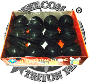 Plastic Disc Caps 8 Shots Toy Fireworks Lowest Price pictures & photos