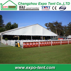 25m Large Industrial Marquee Tent for Warehouse pictures & photos