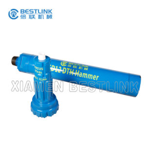 Cop32 DTH Hammer for Water Well Drilling pictures & photos
