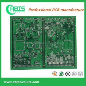 Shenzhen Abis Buy Circuit Board pictures & photos