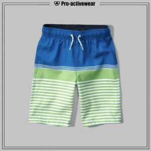 Men Shorts Casual Mens Board Shorts pictures & photos