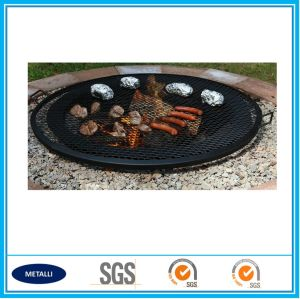 Ultra High Quality Cooking Grate pictures & photos