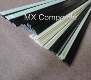 High Strength Glass Fiber Strip (4*20mm) pictures & photos
