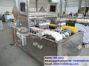 Cl-L Plum Pitting Machine Cherry Pitting Machine Dates Pitting Machine Fruit Stoner pictures & photos