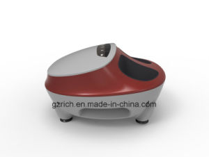 2016 New Design Airbag Foot Massager pictures & photos