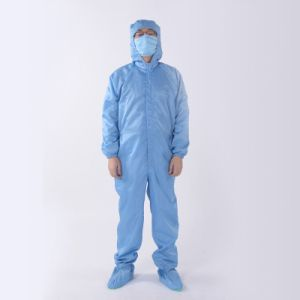 Fashionable Nurse Uniform Designs pictures & photos