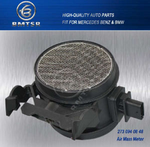 Mass Air Flow Sensor 0280218190 02802181802730940848 2730940648 2730940748 2730940948 pictures & photos