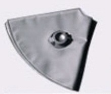 Teardrop Flying Banner Stand with Different Base Optional (BN-23) pictures & photos