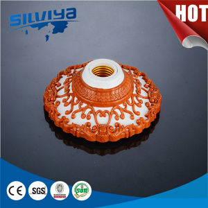 Hight Quality E27/B22 Lighting Lamp Holder Cheap Price pictures & photos