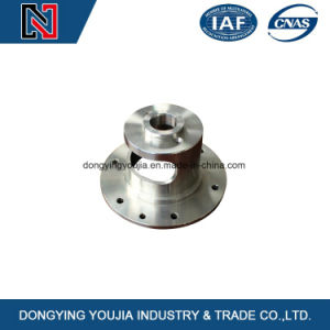 ISO 9001 Foundry for Precision Casting pictures & photos