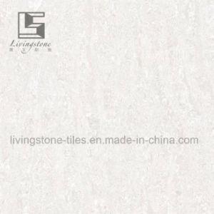 Nafuna Polished Porcelain Tile pictures & photos