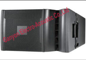Vrx932la Single 12 Inch Line Array Speaker for Concert and Nightclub pictures & photos
