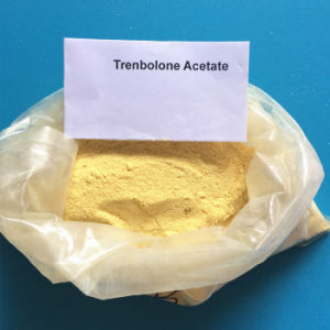 Injectable Trenbolone Enanthate 200mg Finish Oil Trenbolone Enanthate 200 pictures & photos