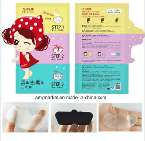 Pilaten Nose Care Blackhead Remover Peel off Nose Mask pictures & photos