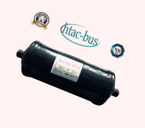 10 Years Professional Automitive A/C Receiver Drier Tk 66-8471 Htac-Bus Supplier pictures & photos
