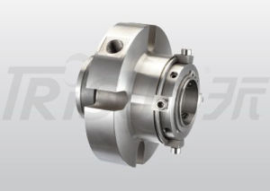 Tsk1d Double Cartridge Seal for Industrial Pump pictures & photos