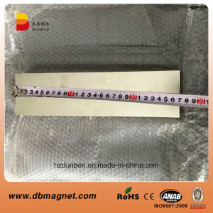 Strong Power Block Neodymium Magnets for Holding pictures & photos