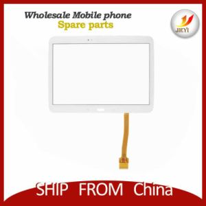 Touch Screen Digitizer for Samsung Galaxy Tab 3 10.1 P5200 White pictures & photos