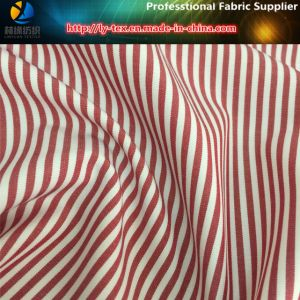 Fashion T/C Shirt Fabric in Prompt Goods pictures & photos