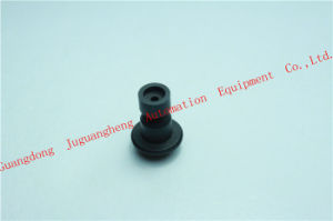 SMT Samsung Nozzle Cp40 N400 From Samsung Nozzle Manufacturer pictures & photos