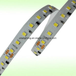 70LEDs/M SMD2835 Cool White 6000k Constant Current LED Strip Tape