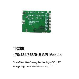 Cc1120 915MHz RF Module Transceiver Module pictures & photos