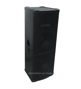 Live Club Performance 12 Inches Speaker Box Vs-212 pictures & photos