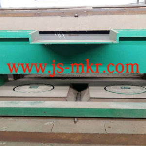 Aluminum Casting Machinery with Installation Serive pictures & photos