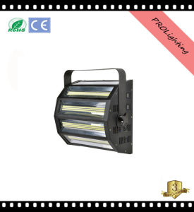 Professional Stage Strobe Lighting Hight Brightness Stage Strobe Light for Nightclub