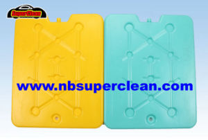 Ice Box Manufacturer, Reusable Ice Brick pictures & photos