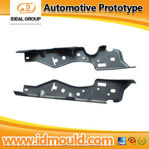 Custom Exported Automotive Plastic Injection Mould pictures & photos