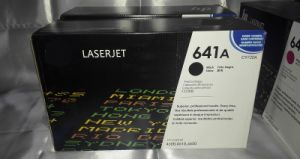 Quality Products for Samsung Mlt-D111s Compatible Toner Cartridge pictures & photos