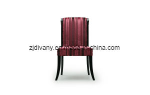 Modern Style Chair Furniture Soft Seat Chair (LS-316) pictures & photos