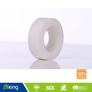 Chinese Good Quality Invisible Tape pictures & photos
