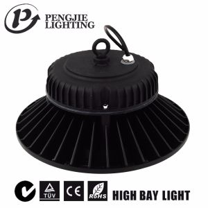 High Quality 150W UFO LED High Bay Light pictures & photos