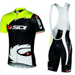 Men Cycling Bib, Bib Short, Bib Pant pictures & photos