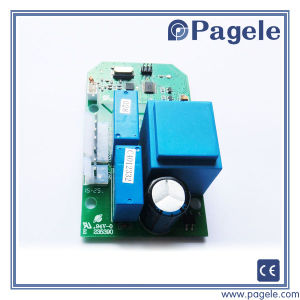 Factory Manufacturing PCB Assembly for Autoreclose Circuit Breaker pictures & photos