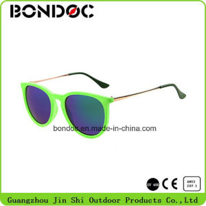New Arrival High Quality Hot Selling Sunglasses pictures & photos
