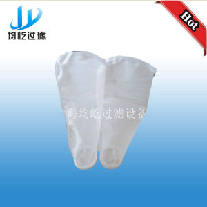 High Density Soybean Milk Mesh Filter Bag pictures & photos