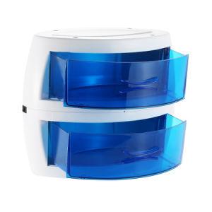 UV Sterilizer Box pictures & photos