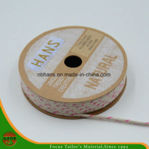 3mm Colorful Chinese Cord (FL0868-0007) pictures & photos