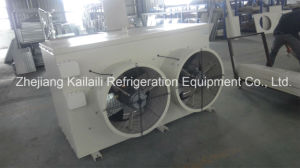 High Quality Dl-260 Air Cooler Fan for Cold Room pictures & photos