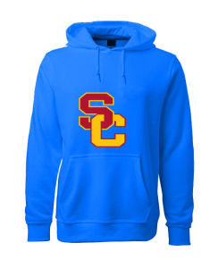 Men Cotton Fleece USA Team Club College Baseball Training Sports Pullover Hoodies Top Clothing (TH176) pictures & photos