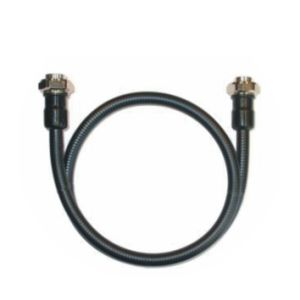 Rg214 Flexible Jumper Cable pictures & photos