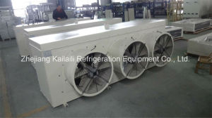 High Quality DJ-210 Air Cooler Fan for Cold Room pictures & photos