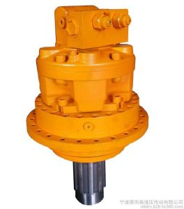 Crane Planetary Gear Reducer pictures & photos